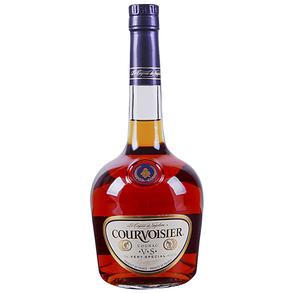 Courvoisier VS Cognac 750 ml