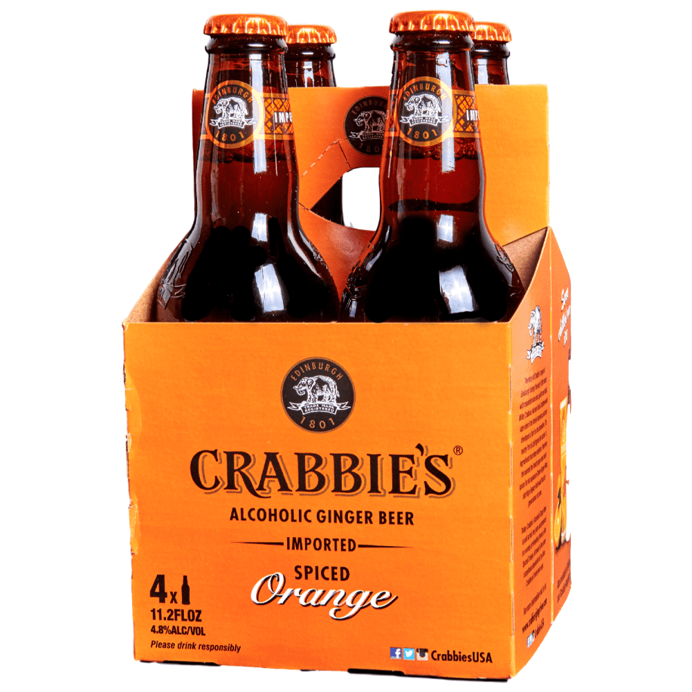 recipe: crabbies ginger beer ingredients gluten free [22]