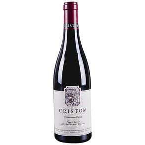 Cristom Pinot Noir Mt Jefferson Cuvee 750 ml