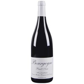 Denante Bourgogne Pinot Noir 750 ml