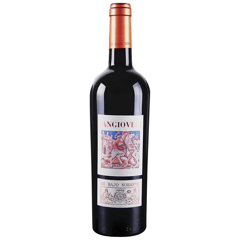 Di Majo Norante Sangiovese 750 ml