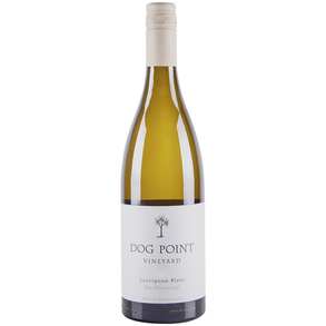 Dog Point Sauvignon Blanc 750 ml