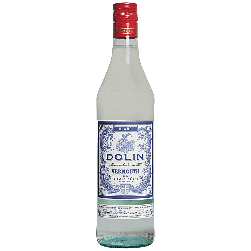 Dolin Blanc Vermouth 750 ml