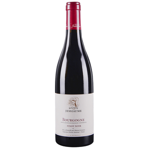 Jessiaume Bourgogne Rouge 750 ml