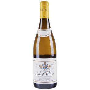 Domaines Leflaive Saint Veran 750 ml