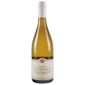 Talmard Macon Chardonnay 750 ml
