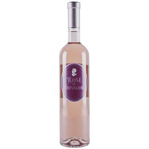 Le Rose De Chevalier 750 ml