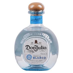 Don Julio Silver Tequila 1.75 l