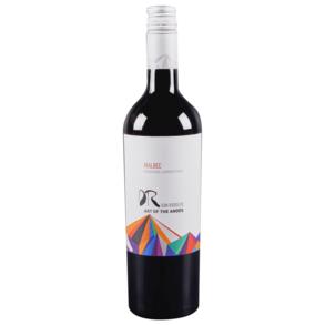 Don Rodolfo Malbec 750 ml