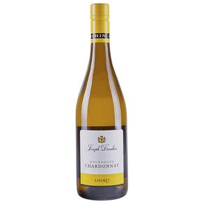 Joseph Drouhin Bourgogne Chardonnay Laforet 750 ml