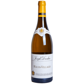 Joseph Drouhin Macon Villages 750 ml