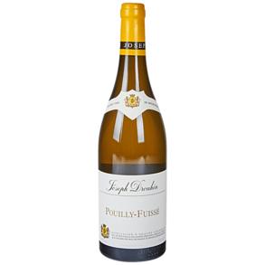 Joseph Drouhin Pouilly Fuisse 750 ml