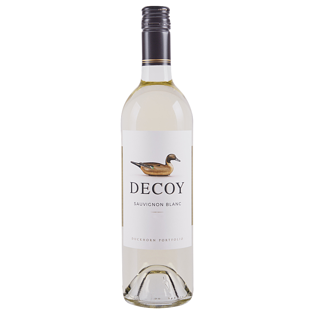 Decoy Sauvignon Blanc 750 ml