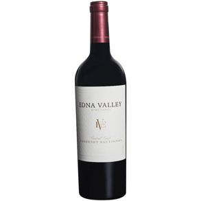 Edna Valley Cabernet Sauvignon 750 ml