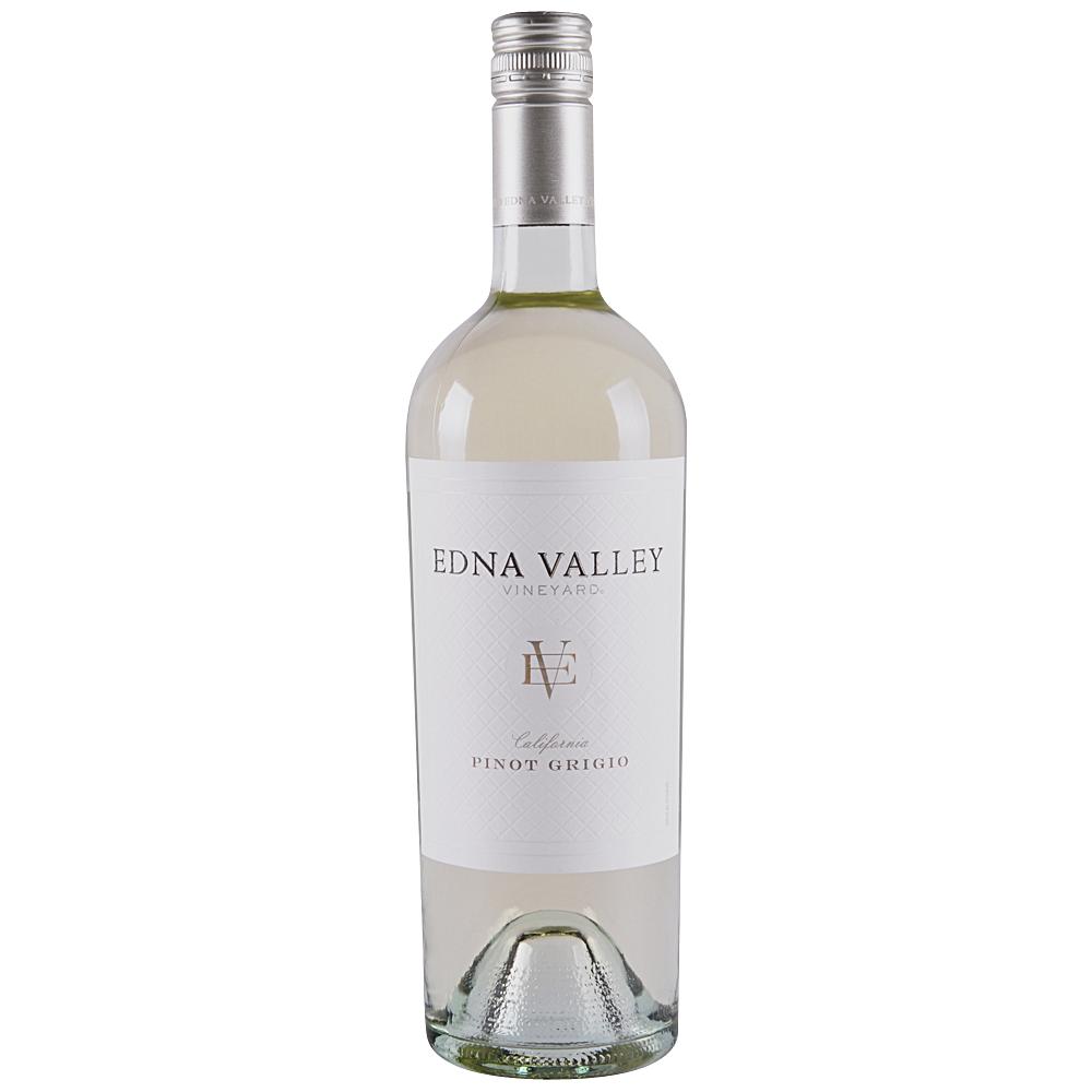 Applejack Edna Valley Pinot Grigio 750 Ml