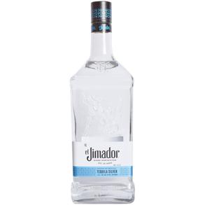 El Jimador Blanco Tequila 1.75 l