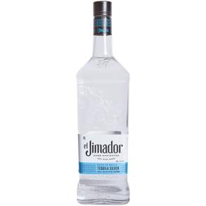 El Jimador Blanco Tequila 750 ml