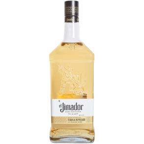 El Jimador Reposado Tequila 1.75 l