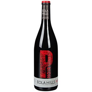 Eola Hills Pinot Noir 750 ml
