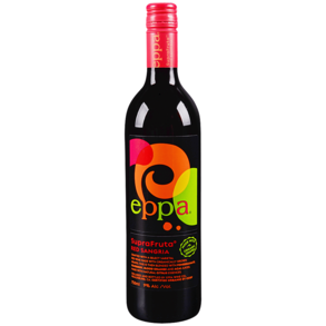 Eppa Sangria Red 750 ml