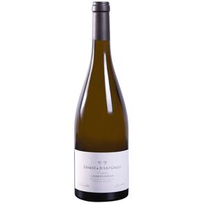 Gallo Chardonnay Estate 750 ml