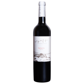 Espelt Garnacha Old Vines 750 ml