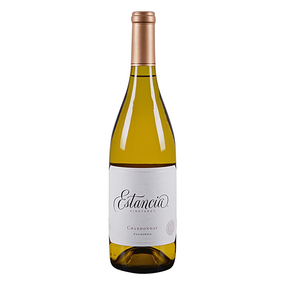 Estancia Chardonnay 750 ml