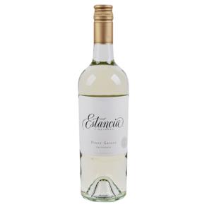 Estancia Pinot Grigio 750 ml
