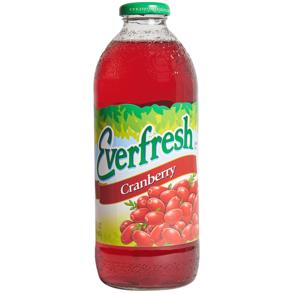Everfresh Cranberry 32 oz