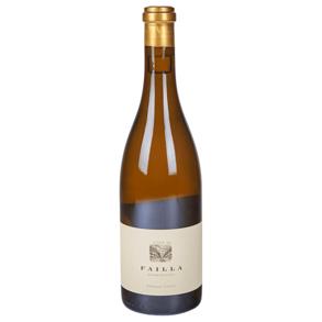 Failla Chardonnay Sonoma Coast 750 ml
