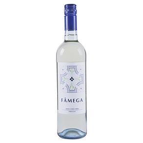 Famega Vinho Verde 750 ml