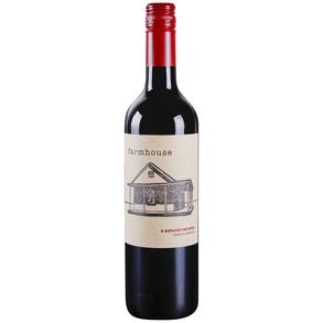 Farmhouse A Natural Red Wine 750 ml