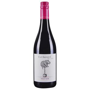 Fat Bastard Pinot Noir 750 ml