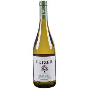 Fetzer Chardonnay Sundial 750 ml
