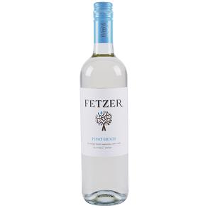Fetzer Pinot Grigio Valley Oaks 750 ml