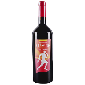 Applejack Wine Spirits Brand Fitvine