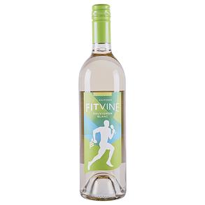 Fitvine Sauvignon Blanc 750 ml