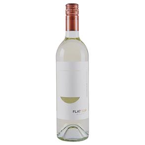 Flat Top Hills Sauvignon Blanc 750 ml