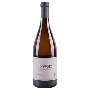 Flowers Chardonnay Sonoma Coast 750 ml
