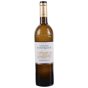 Fonfroide Blanc 750 ml
