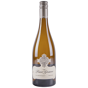 The Four Graces Pinot Gris 750 ml