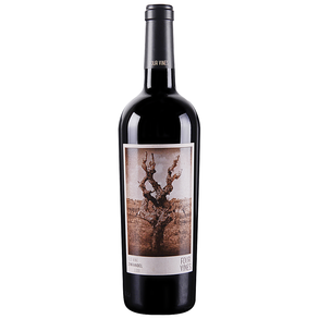 Four Vines Zinfandel Old Vine 750 ml