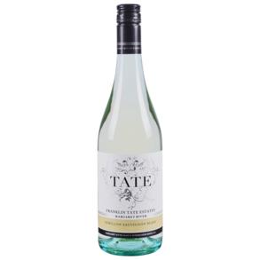 Applejack Wine Spirits Sub Region Margaret River