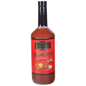 Freshies Bloody Mary 32oz