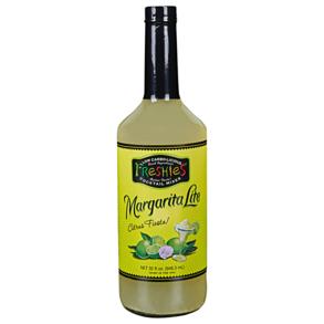 Freshies Margarita Lite 32 oz