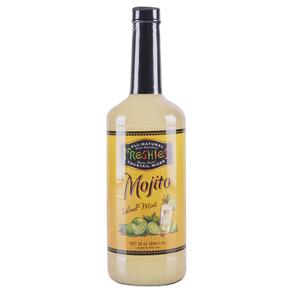 Freshies Mojito Rum Mix 32 oz