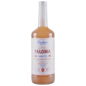 Freshies Paloma Mix 32 oz