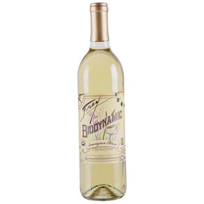 Frey Biodynamic Sauvignon Blanc 750 ml