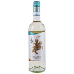 Gabbiano Pinot Grigio Promessa 750 ml