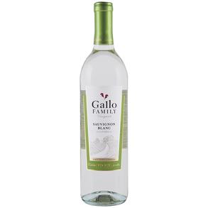 Gallo Family Sauvignon Blanc 750 ml